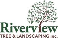 Riverview Tree & Landscaping