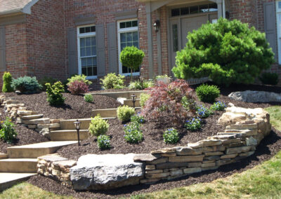 Riverview Tree Landscaping Services